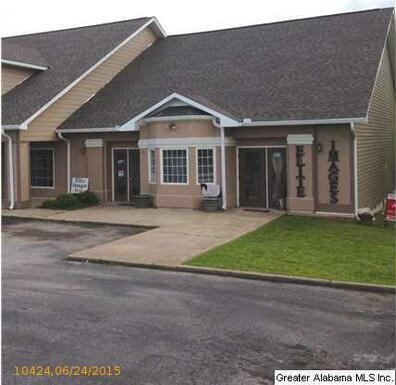 100 Bill Robinson Pkwy, Anniston, AL 36206 Photo 25