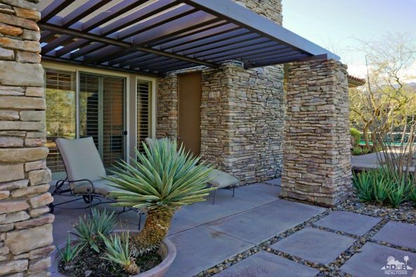 50177 Hidden Valley Trail South, Indian Wells, CA 92210 Photo 27