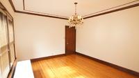 Home for sale: 1927 Schiller Avenue, Wilmette, IL 60091