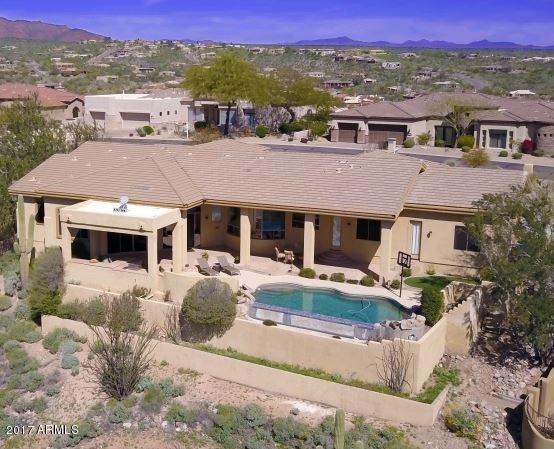 15205 E. Sundown Dr., Fountain Hills, AZ 85268 Photo 27