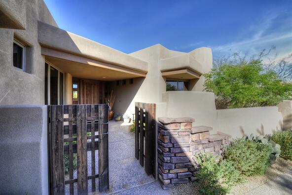 39832 N. 112th St., Scottsdale, AZ 85262 Photo 6