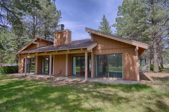 4651 Buck Springs Rd., Pinetop, AZ 85935 Photo 48