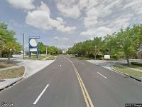 Home for sale: Canada Ave., Orlando, FL 32819