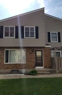 Home for sale: South Elgin, IL 60177