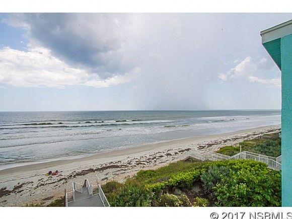 5579 Atlantic Ave., New Smyrna Beach, FL 32169 Photo 59