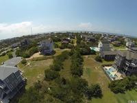 Home for sale: 25204 Sea Isle Hills Ct., Waves, NC 27982