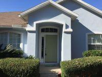 Home for sale: 890 Bucks Harbor Dr. West, Jacksonville, FL 32225