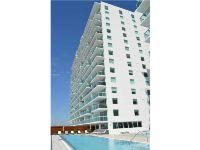 Home for sale: 400 Sunny Isles Blvd. # 120, Sunny Isles Beach, FL 33160