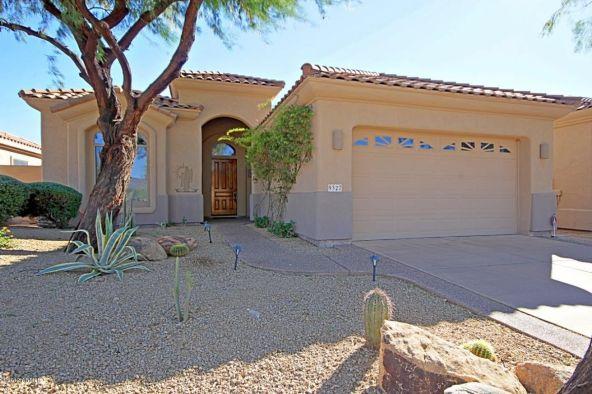 9327 E. Whitewing Dr., Scottsdale, AZ 85262 Photo 1