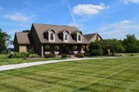 Home for sale: 3400 Columbus Sandusky Rd. South, Marion, OH 43302