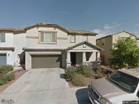 Home for sale: Shumway Farm, Laveen, AZ 85339