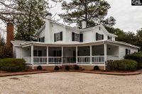 Home for sale: 1823 Brevard Pl., Camden, SC 29020