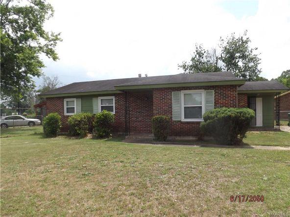 4702 S. Ct. St., Montgomery, AL 36105 Photo 10