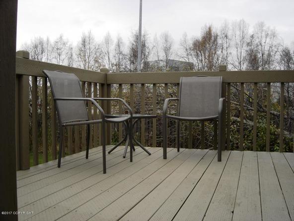 6800 Cheryl St., Anchorage, AK 99517 Photo 6