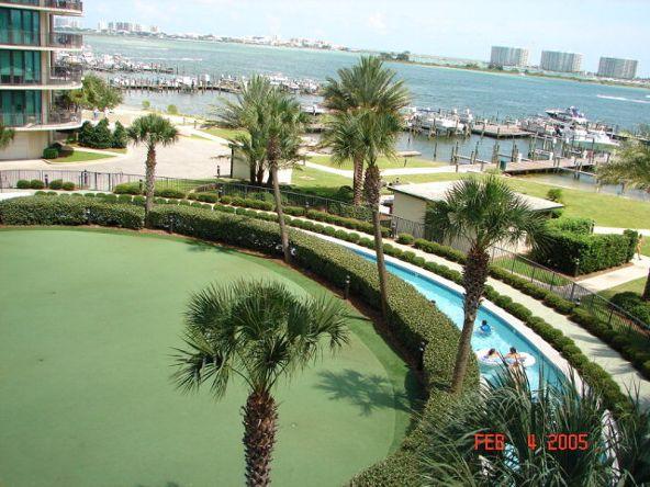 27580 Canal Rd., Orange Beach, AL 36561 Photo 2