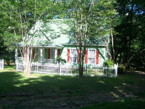 366 Lime Springs Rd., Abbeville, AL 36310 Photo 46