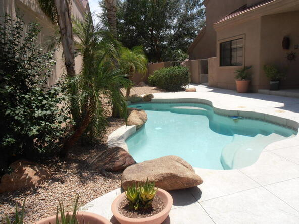 7525 E. Gainey Ranch Rd., Scottsdale, AZ 85258 Photo 70