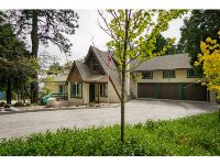 Home for sale: 392 Hartman Cir., Crestline, CA 92322