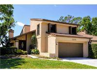 Home for sale: 2313 S. Fairway Dr., Plant City, FL 33566