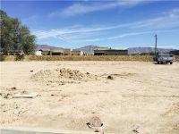 Home for sale: 5656 River Dr., El Paso, TX 79932