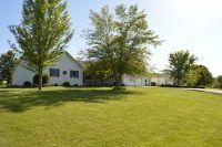Home for sale: 115 Seneca Ln., Loda, IL 60948