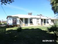 Home for sale: 909 W. Barnard St. #1 - 5, Blythe, CA 92225
