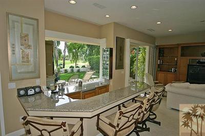 54834 Southern Hills, La Quinta, CA 92253 Photo 26