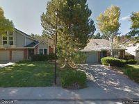 Home for sale: Bemis, Littleton, CO 80120