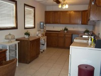 Home for sale: 1104 de Bremond Dr., Roswell, NM 88201