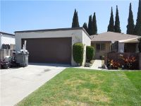 Home for sale: 2511 N. Jacaranda St., Santa Ana, CA 92705