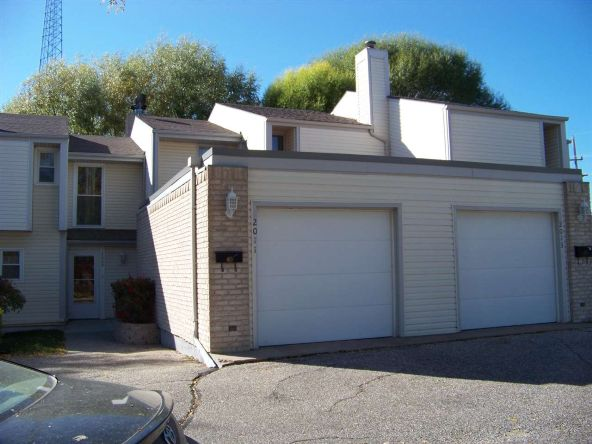 2011 Hi St., Dodge City, KS 67801 Photo 1