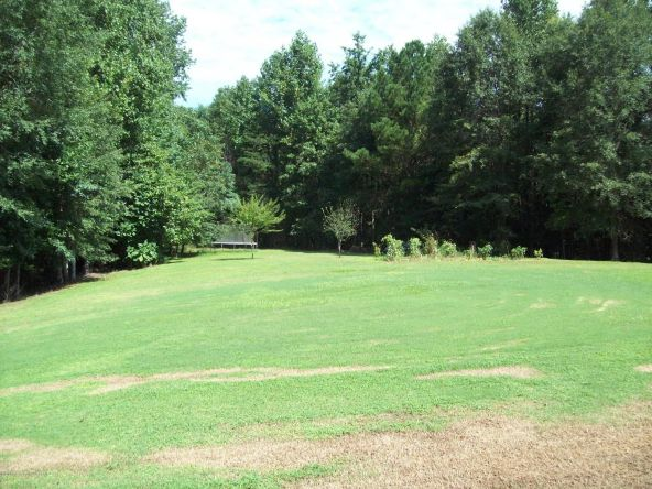 513 Robinson Loop Rd., Jasper, AL 35504 Photo 8