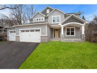 Home for sale: 3604 Shady Oak Rd., Minnetonka, MN 55305