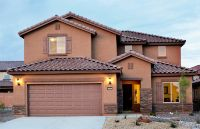 Home for sale: 2805 Walsh Loop, Rio Rancho, NM 87124