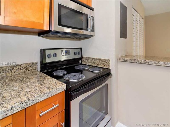 110 Fontainebleau Blvd., Miami, FL 33172 Photo 18