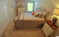 Home for sale: 4552 Livorn Loop, Myrtle Beach, SC 29579