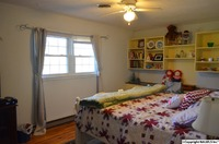 Home for sale: 3801 Vine St., Hokes Bluff, AL 35903
