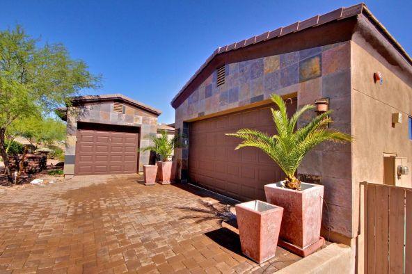 10841 N. Mountain Vista Ct., Fountain Hills, AZ 85268 Photo 9