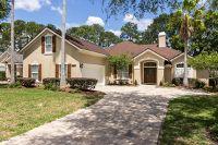 Home for sale: 12829 Biggin Church Rd. South, Jacksonville, FL 32224