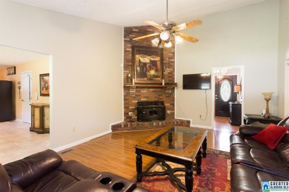 135 Knoxville Rd., Oxford, AL 36203 Photo 8