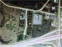 Home for sale: 0 Pleasant Grove Pl., Mount Juliet, TN 37122