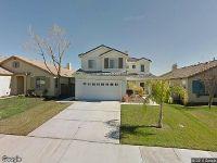 Home for sale: Avenida Fiesta, Moreno Valley, CA 92555