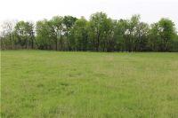 Home for sale: 13.9 Acres Latta Rd., Canehill, AR 72717