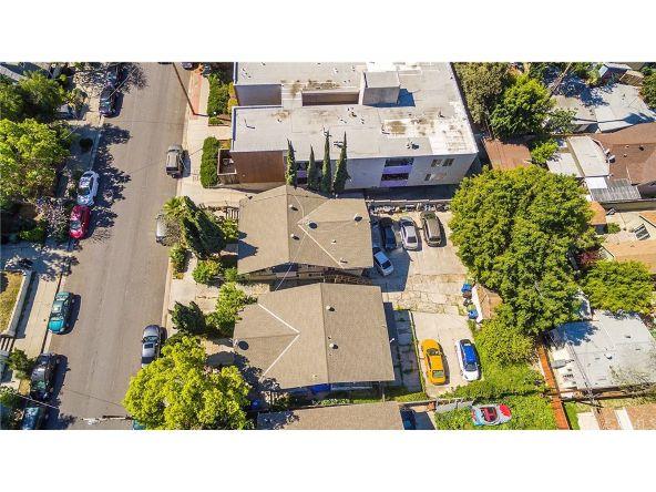 1133 Sanborn Avenue, Los Angeles, CA 90029 Photo 21