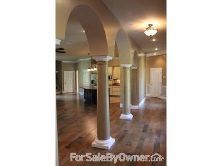 2406 Brookhill Rd., Dothan, AL 36301 Photo 5