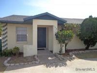 Home for sale: Cocoa, FL 32922