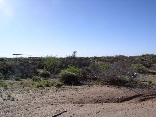 27605 S. Clydesdale Avenue, Congress, AZ 85332 Photo 5