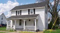 Home for sale: 323 E. Second St., Fairmount, IN 46928