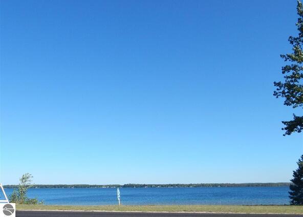 00 South Shore Dr., Bear Lake, MI 49614 Photo 13