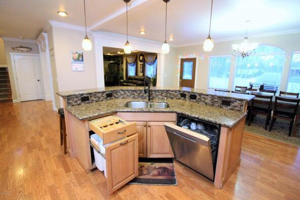 1684 W. Gold Bar Rd., Wasilla, AK 99654 Photo 12
